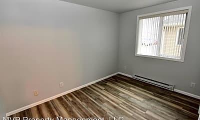 Bedroom, 705 Belmont Ave, 2