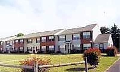 York View Apartments, 0