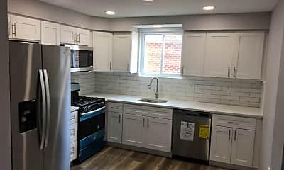 Kitchen, 2234 Hoffnagle St, 1