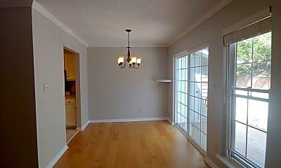 1750 Clairmont Rd, 1