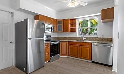 Kitchen, 37 SW 13th Ave, 0