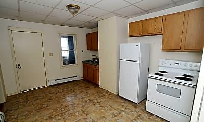 Kitchen, 273 Ontario St, 2