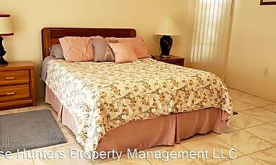 Bedroom, 141 Francis Dr NE, 2