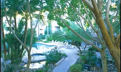Del Prado in the Arizona Biltmore Estates, 2