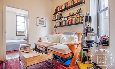 Living Room, 194 Bleecker St, 0