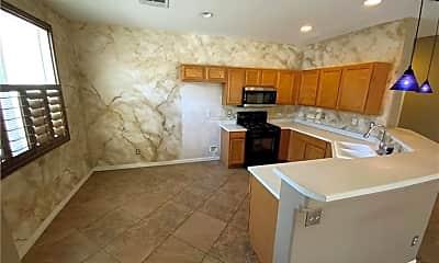 Kitchen, 6321 Lorne Green Ave 102, 1