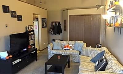 Bedroom, 14827 Endicott Way, 0