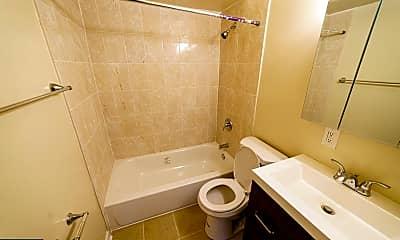 Bathroom, 7300 18th Ave 201, 2