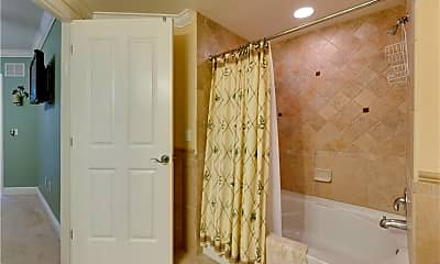 Bathroom, 2825 Palm Beach Blvd 308, 2