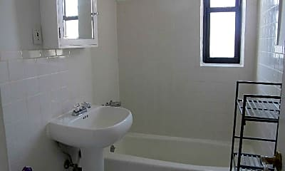 Bathroom, 14 Stoner Ave 2N, 2