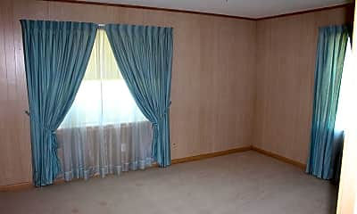 Bedroom, 4004 Veterans Memorial Dr, 2