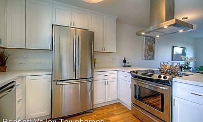 Kitchen, 4050 Hoen Ave, 0