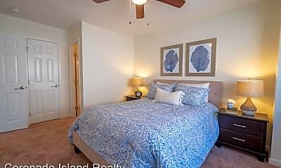 Bedroom, 263 Ebony Ave, 2
