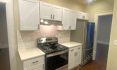 Kitchen, 761 Bedford Ave, 0