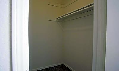 Storage Room, Greystone Apartments, 2