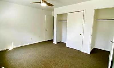 Bedroom, 652 Newbridge Ct, 1