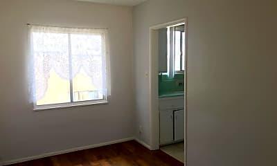 Bedroom, 516 E Lomita Ave, 1