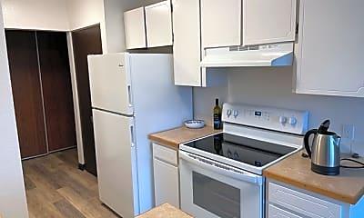 Kitchen, 2171 NW Mast Pl, 0