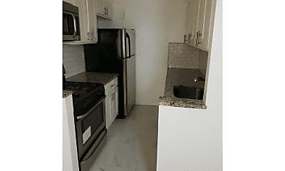 Kitchen, 131 Beach 119th St, 0