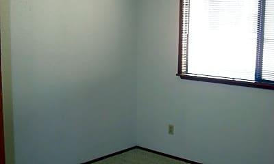 Bedroom, 824 SE Jensen St, 1