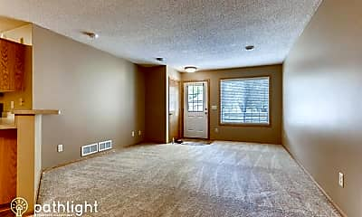 Living Room, 15395 Tungsten Way NW, 1