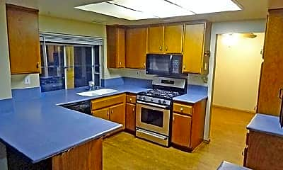 Kitchen, 1441 Edelweiss Ave, 0