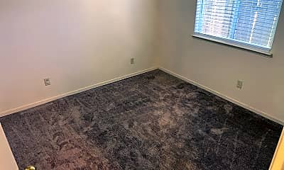 Bedroom, 740 West St, 2