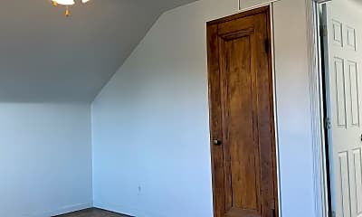 Bedroom, 1312 Hanford Ave, 1