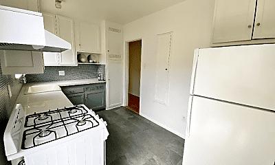 Kitchen, 4280 E Jacinto Way, 1