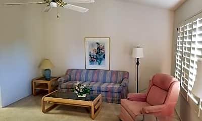 Living Room, 14668 W Antelope Dr, 1