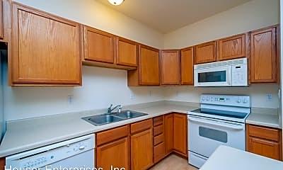 Kitchen, 29 Redtail Bend #33, 0