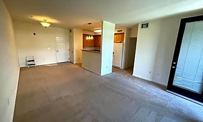 Living Room, 19503 Stevens Creek Blvd 311, 1