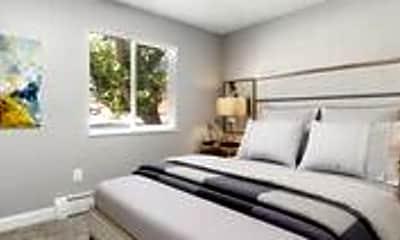 Bedroom, 6016 Olde Wadsworth Blvd, 2
