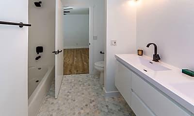 Bathroom, 2640 Dalton Ave, 1