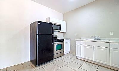 Kitchen, 204 W Sahuaro St 2, 0
