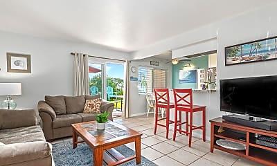 Dining Room, 4975 Sandyland Rd 103, 1