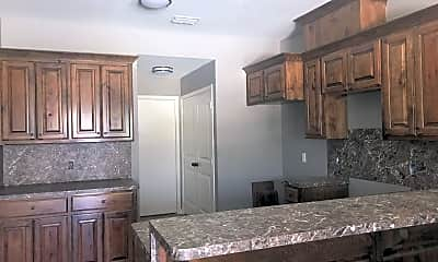 Kitchen, 306 W Sycamore Ln, 0
