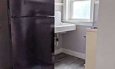 Bathroom, 2028 7th Ave, 1
