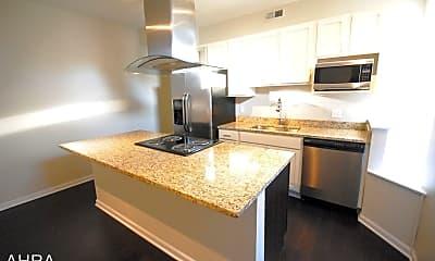 Kitchen, 3453 Crittenden St, 0