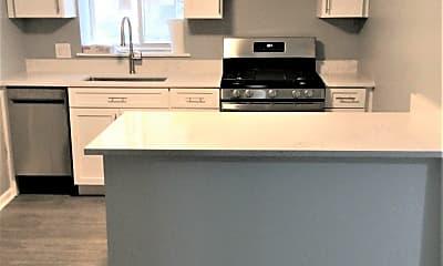 Kitchen, 4142 N Albany Ave, 0
