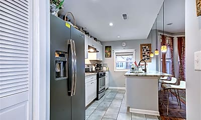 Kitchen, 277 Pacific Ave 2, 1