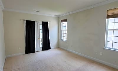 Living Room, 2119 Verona Dr, 2