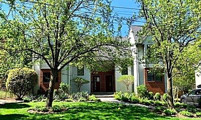 Building, 68 Prospect Terrace, 1