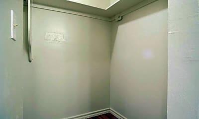 Storage Room, West Pointe Apartments, 2
