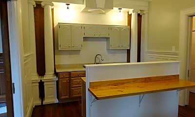 Kitchen, 220 Graham St, 0