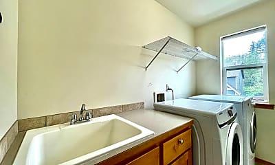 Bathroom, 3526 158th Pl SW, 2