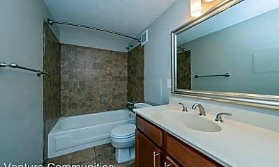 Bathroom, 8204 Wooster Pike, 1