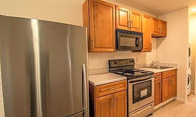 Kitchen, 1707 Belfield Ave 2ND, 0