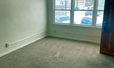 Bedroom, 120 N Idaho St, 1
