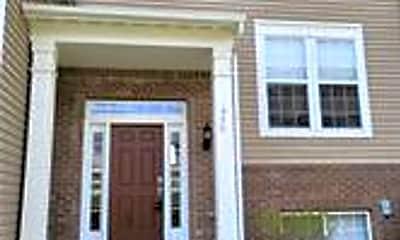 Building, 436 Stonehurst Dr, 0